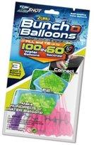 Balony wodne, 3-pack