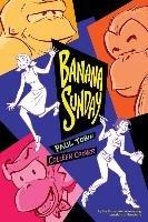 Banana Sunday-Tobin Paul