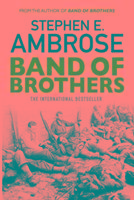 Band of Brothers-Ambrose Stephen E.