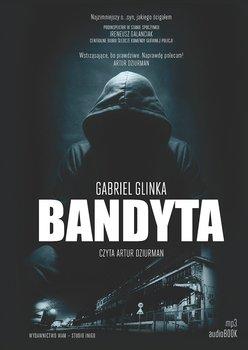 Bandyta-Glinka Gabriel