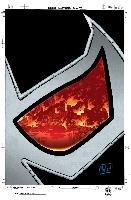 Bane: Conquest-Dixon Chuck