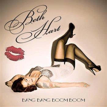 I'd Rather Go Blind (Bonustrack)-Beth Hart