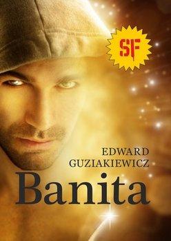 Banita-Guziakiewicz Edward
