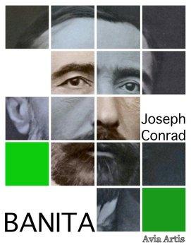 Banita-Conrad Joseph