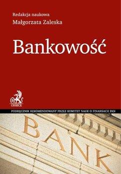 Bankowość-Zaleska Małgorzata