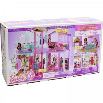8b7263251f90 Barbie
