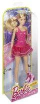 Barbie, lalka Bądź kim chcesz