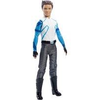 Barbie, lalka Ken Starlight Adventure, DLT24