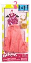 Barbie, Modne kreacje, zestaw