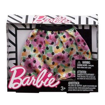 Barbie, spódniczka dla lalki, FPH22/FPH33-Barbie