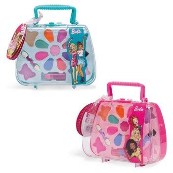 Barbie, zestaw kreatywny Be a Star-Lisciani
