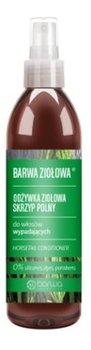 Barwa, Ziołowa, odżywka do włosów wypadających Skrzyp Polny, 250 ml-Barwa