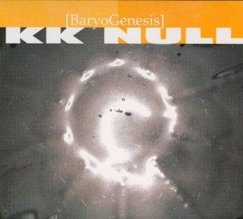 Baryogenesis-Kk Null