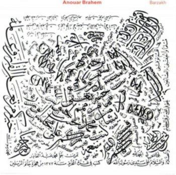 Barzakh-Brahem Anouar