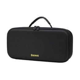 Baseus Control Handheld | Etui obudowa pokrowiec do Control Handheld Gimbal