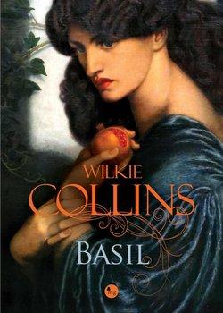 Basil-Collins Wilkie