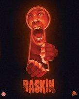 Baskin -Evrenol Can