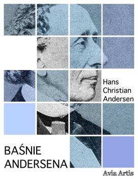 Baśnie Andersena                      (ebook)