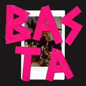 BASTA-Nosowska