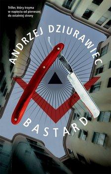 Bastard-Dziurawiec Andrzej