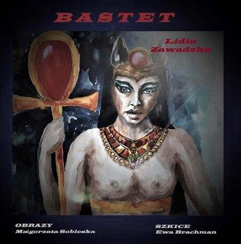 Bastet-Zawadzka Lidia