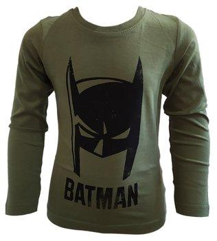BATMAN BLUZKA T-SHIRT CHŁOPIĘCY R104 4 LATA-Batman