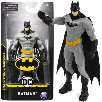 Batman, figurka kolekcjonerska Batmana -Batman