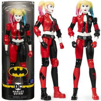 Batman, figurka kolekcjonerska Harley Quinn-Batman