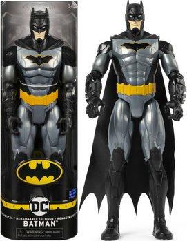 Batman, figurka kolekcjonerska Odrodzenie Rebirth Tactical-Batman