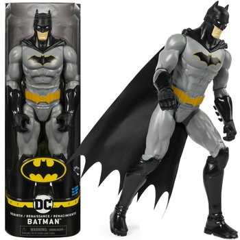 Batman, figurka kolekcjonerska Odrodzenie Rebirth-Batman