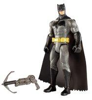 Batman Kontra Superman, Figurka podstawowa 15 cm, Grapnel Batman