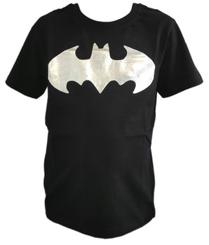 BATMAN T-SHIRT CHŁOPIĘCY DZIEWCZĘCY BATMAN R152-Batman