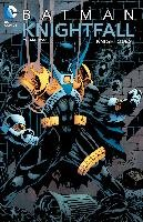 Batman-Dixon Chuck