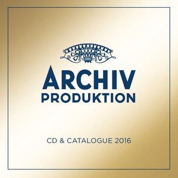 Battaglie E Lamenti / AP Catalogue-Savall Jordi
