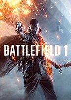 Battlefield 1 (PC) PL + Pakiet Piekielnego Wojownika