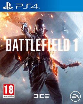 Battlefield 1-EA DICE