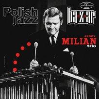 Bazaar - Polish Jazz. Volume 17