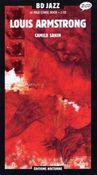 Armstrong Louis - Louis Armstrong BD Jazz 2CD
