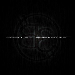 Be - Pain of Salvation