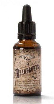 Beardburys, olejek do brody i włosów, 30 ml-Beardburys
