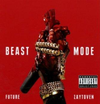 Beast Mode-Future & Zaytoven