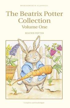 Beatrix Potter Collection. Volume One-Potter Beatrix