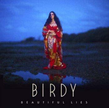 Beautiful Lies-Birdy