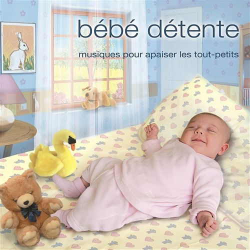 petit nid douillet b b berceuse za 1 99 z muzyka mp3. Black Bedroom Furniture Sets. Home Design Ideas