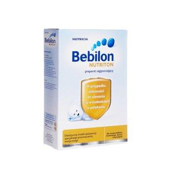 Bebilon Nutriton, Preparat zagęszczający, 135 g-Bebilon