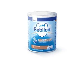 Bebilon, Preparat do początkowego żywienia niemowląt, 400 g-Bebilon