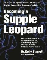 Becoming a Supple Leopard-Starrett Kelly