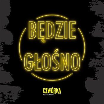 Będzie Głośno!-Various Artists