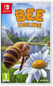 Bee Simulator-Big Ben