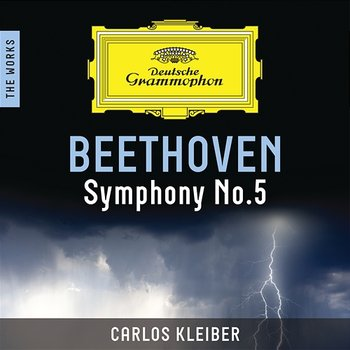 Beethoven: Symphony No.5 – The Works - Wiener Philharmoniker, Carlos Kleiber